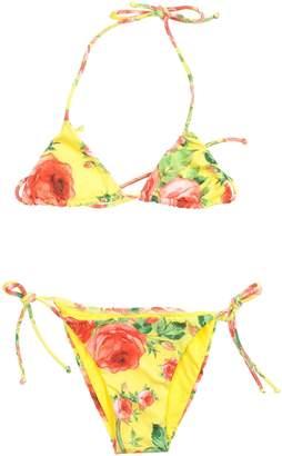 Miss Naory Bikinis - Item 47195750XE