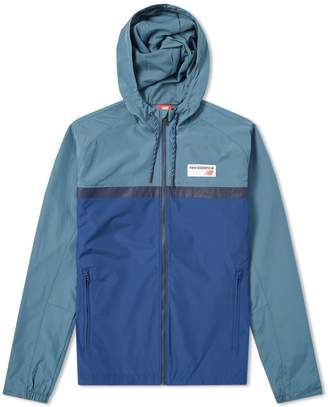 New Balance Athletics '78 Jacket