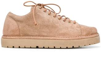 Marsèll lace-up sneakers