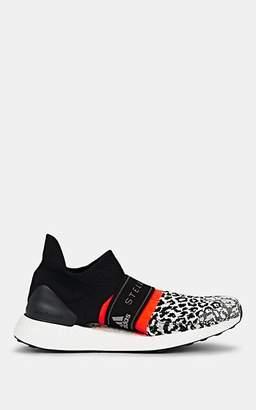Stella McCartney adidas x Women's UltraBOOST X 3D Sneakers - Black