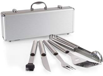 Picnic Time ONIVA 'Fiero' BBQ Tool Set