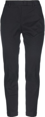 Gold Case Casual pants - Item 13327458IF