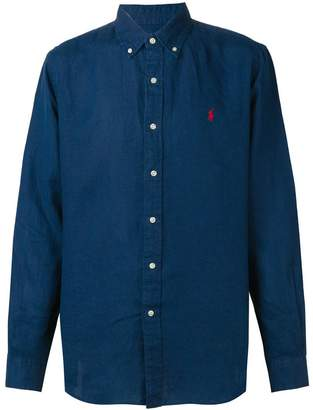 Ralph Lauren Polo Pony shirt
