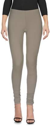 Rick Owens Lilies Leggings