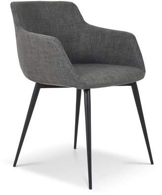 Apt2B Downes Arm Chair SET OF 2