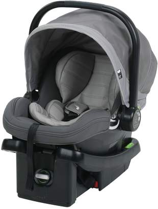 Baby Jogger City GO(TM) Car Seat