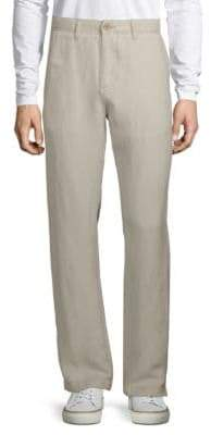 Tommy Bahama Dream Casual Pants