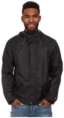 White Sierra Trabagon Jacket Men's Coat