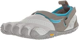 Vibram Women's V-Aqua Water Shoe