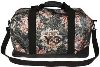 Y-3 Y 3 Adidas Y3 Backpack