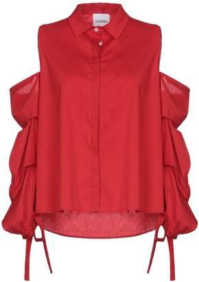Annarita N. TWENTY 4H Shirts - Item 38780380OV