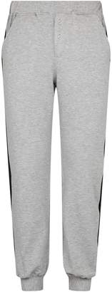Homebody Lounge Sweatpants
