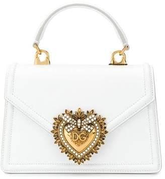 Dolce & Gabbana mini tote