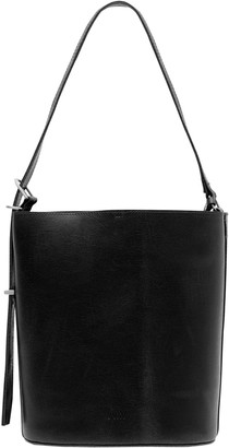 Matt & Nat Shoulder bags - Item 45458071PL