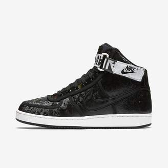 Nike Vandal High LX Women's Shoe