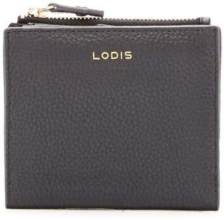 c5052918c25 Free Shipping $100+ at Nordstrom Rack · Lodis Colleen French Leather Wallet