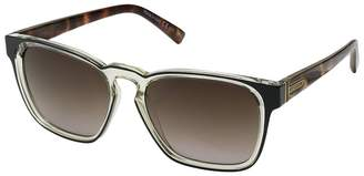 Von Zipper VonZipper Levee Sport Sunglasses