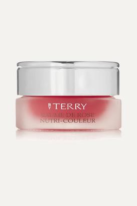 by Terry Baume De Rose Nutri-couleur - Cherry Bomb