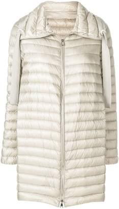 Moncler Citrinelle coat