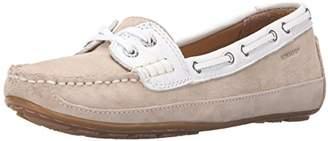 Sebago Women's Bala Slip-On Loafer