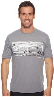 Travis Mathew TravisMathew The Bus Stop Tee Men's T Shirt