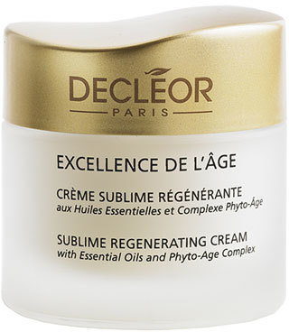 Decleor 'Excellence De L'age' Sublime Regenerating Cream