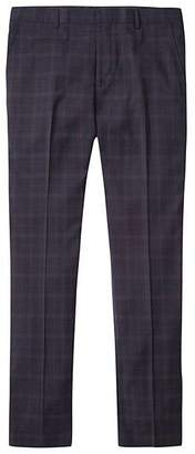 Joe Browns Camden Suit Trousers Short