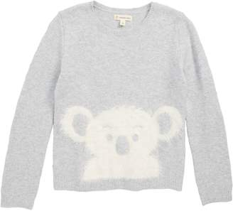 Tucker + Tate Koala Icon Sweater