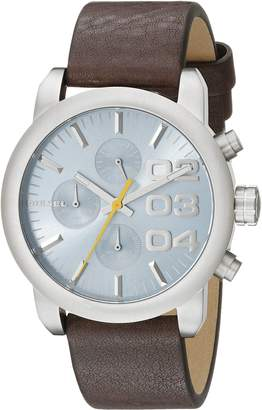 Diesel Women's DZ5464 Analog Display Analog Quartz Watch