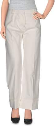 Acne Studios Casual pants - Item 36740554TU