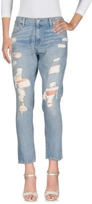 Denim & Supply Ralph Lauren Denim pants - Item 42656323QU
