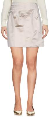 Prada Knee length skirts - Item 35358507QH