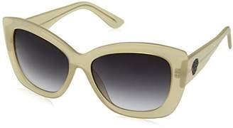 4c862fde8e8 Vince Camuto Women s VC636 ND Cateye Sunglasses