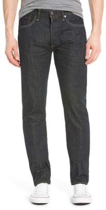 Levi's Red Tab(TM) '501(R)' Straight Leg Jeans