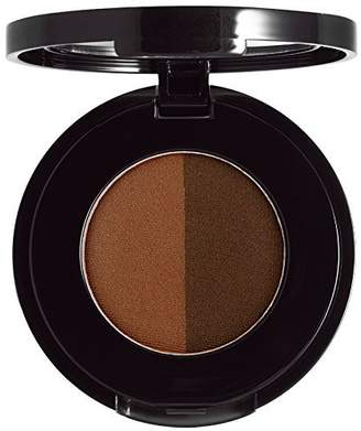 Anastasia Beverly Hills Brow Powder Duo - Chocolate by