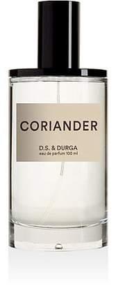 Women's Coriander Eau De Parfum 100ml