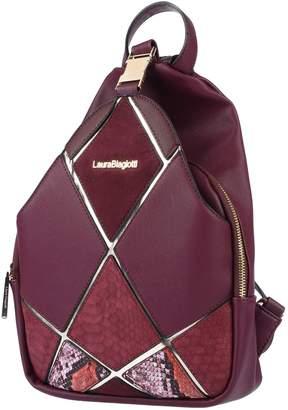 Laura Biagiotti Backpacks & Fanny packs - Item 45464140GX