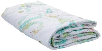 Yves Delorme Evasion Quilted Bed Cover
