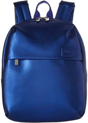 Lipault Paris Miss Plume X-Small Backpack Backpack Bags