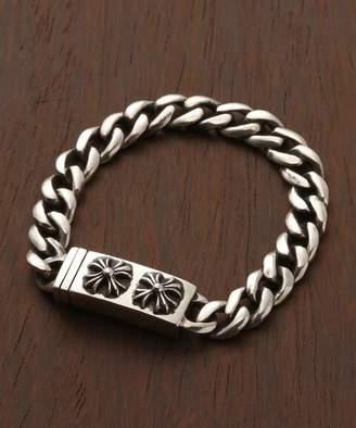 Hirob CH.Bracelet Id Mini 2Chx (21)
