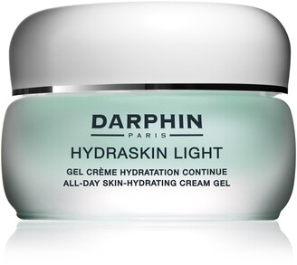 Darphin Hydraskin Light All-Day Skin Hydrating Cream-Gel