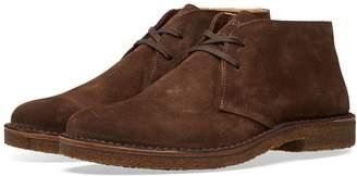 Astorflex Greenflex Boot