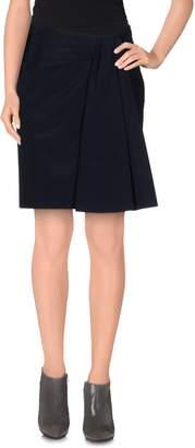 Viktor & Rolf Mini skirts - Item 36749449