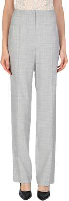 Piazza Sempione Casual pants - Item 36982406OK