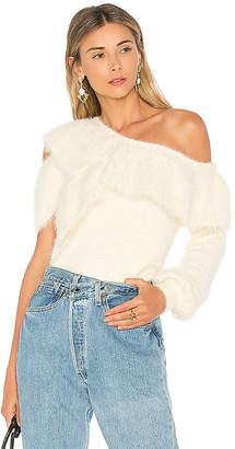 House Of Harlow x REVOLVE Monroe Sweater