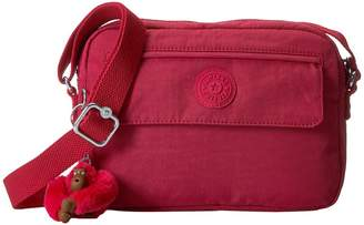 Kipling Abbas Bags
