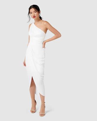 d05e9e823c4 Forever New White Dresses - ShopStyle Australia