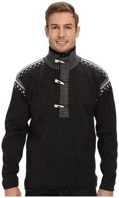 Dale of Norway Finnskogen Men's Sweater
