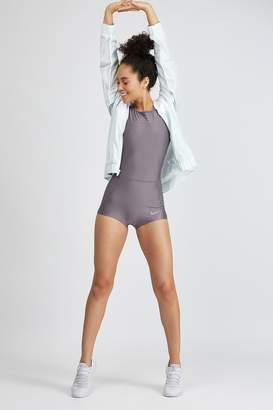 Nike Bodysuit Rd