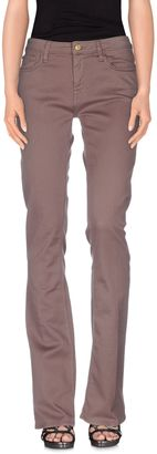 CYCLE Jeans $150 thestylecure.com